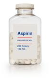Aspiryna