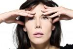 Ból głowy - zatoki